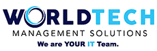 WorldTech Management Solutions