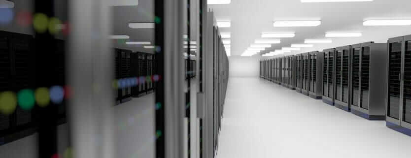 Why Backups Are So Critical WorldTech Management Solutions