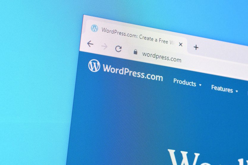 The Complete Guide to WordPress Security WorldTech Management Solutions